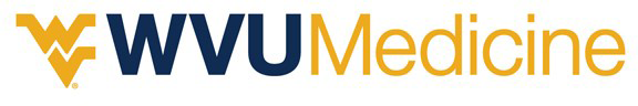 West Virginia University Medicine logo